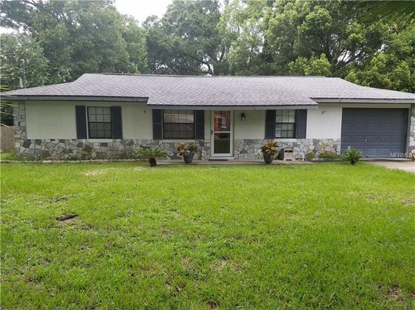 3 bed 2 bath Single Family at 3330 NE 17th Ave Ocala, FL, 34479 is for sale at 115k - 1 of 10