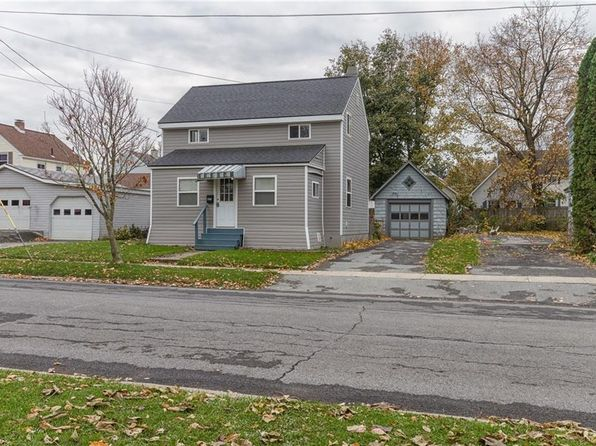 2 bed 1 bath Single Family at 146 Seymour St Watertown, NY, 13601 is for sale at 75k - 1 of 24