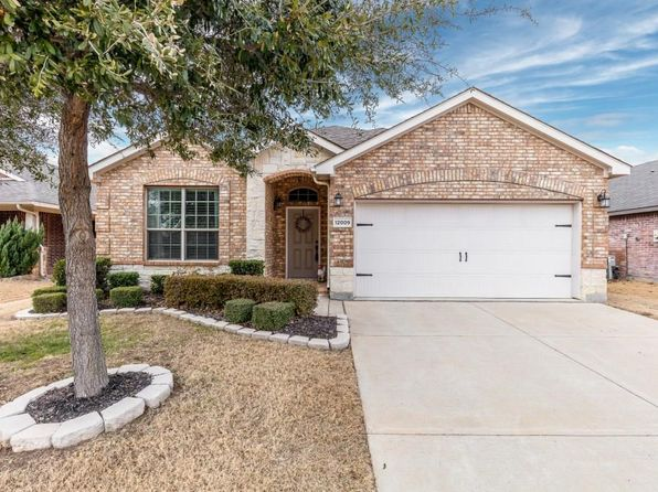 3 bed 2 bath Single Family at 12009 Horseshoe Ridge Dr Fort Worth, TX, 76244 is for sale at 225k - 1 of 30