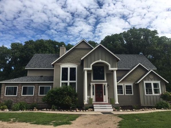 4 bed 3 bath Single Family at 13870 460th St SE Fertile, MN, 56540 is for sale at 300k - 1 of 93