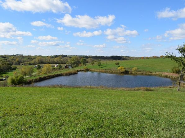 null bed null bath Vacant Land at 515TH Land Chariton, IA, 50049 is for sale at 994k - 1 of 73