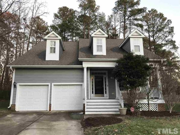 4 bed 4 bath Single Family at 3 Piney Park Ln Durham, NC, 27713 is for sale at 338k - 1 of 18