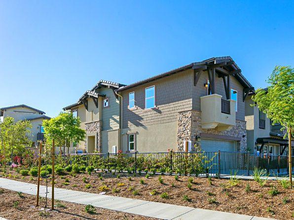 Brilliant Sage Creek Carlsbad Real Estate Carlsbad Ca Homes For Home Interior And Landscaping Ologienasavecom
