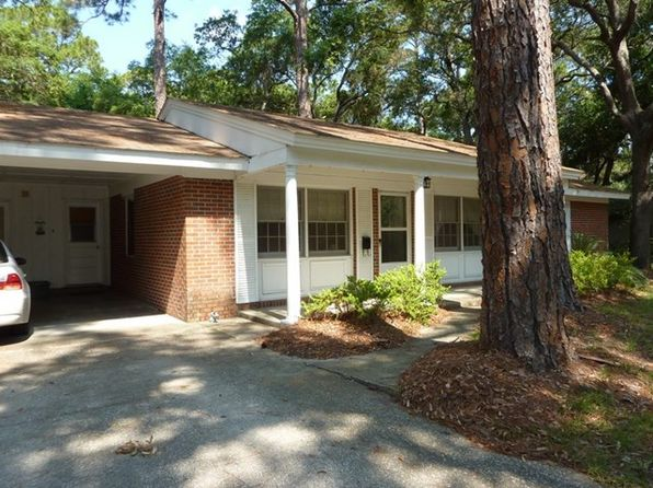 3 bed 2 bath Single Family at 20 Ogden St Jekyll Island, GA, 31527 is for sale at 330k - 1 of 16