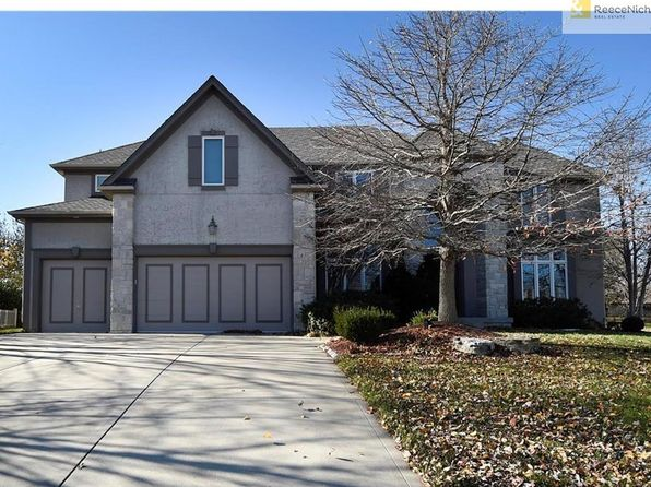 5 bed 7 bath Single Family at 15044 Sherwood St Leawood, KS, 66224 is for sale at 550k - 1 of 25