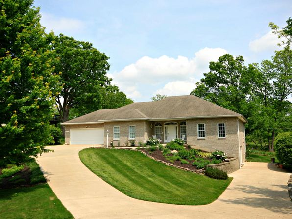 4 bed 3 bath Single Family at 6600 S Hill Creek Rd Columbia, MO, 65203 is for sale at 295k - 1 of 74