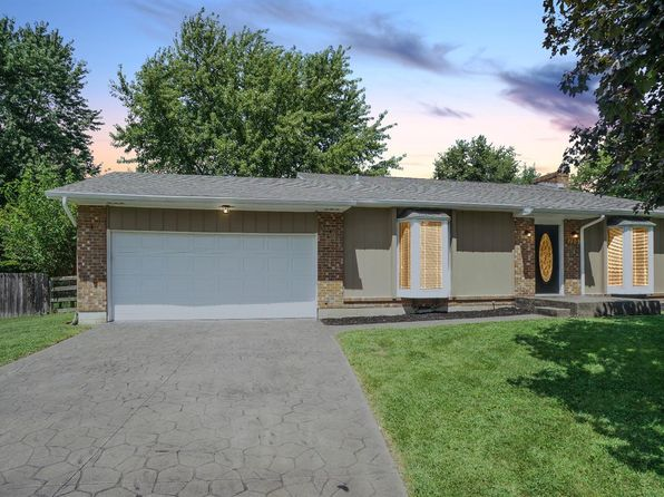 3 bed 2 bath Single Family at 120 Stonemill Ct Monroe, OH, 45050 is for sale at 165k - 1 of 19