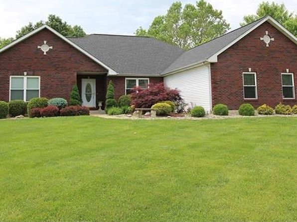 4 bed 3 bath Single Family at 3500 Pine Haven Ln Imperial, MO, 63052 is for sale at 325k - 1 of 51