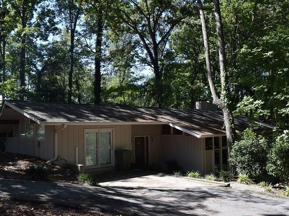 3 bed 3 bath Single Family at 129 Folger St Clemson, SC, 29631 is for sale at 290k - 1 of 9