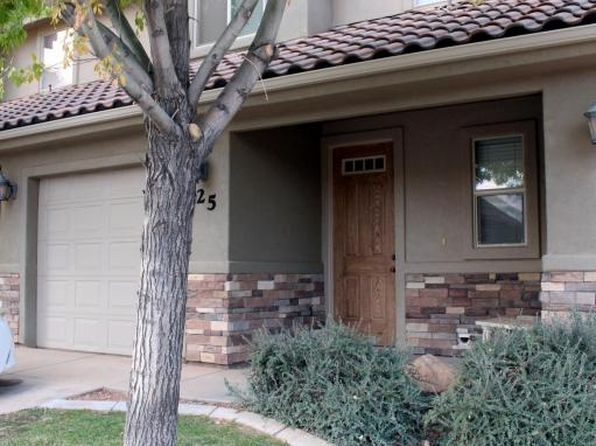 3 bed 2.5 bath Condo at 150 N 1100 E Washington, UT, 84780 is for sale at 200k - 1 of 12