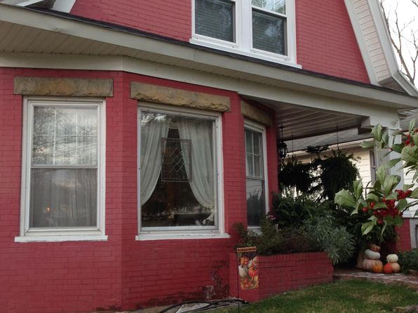3 bed 3 bath Single Family at 400 Broadway St Hazard, KY, 41701 is for sale at 140k - 1 of 34