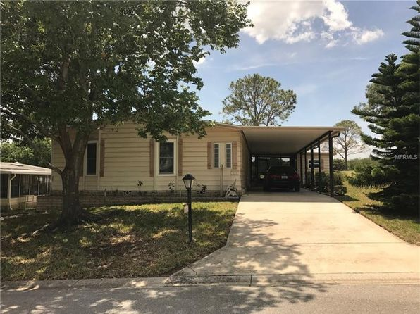 2 bed 2 bath Mobile / Manufactured at 3832 Parway Rd Zellwood, FL, 32798 is for sale at 100k - 1 of 10
