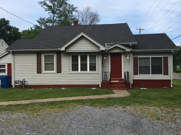 4 bed 2 bath Multi Family at 107 S 14th St Murray, KY, 42071 is for sale at 105k - 1 of 14