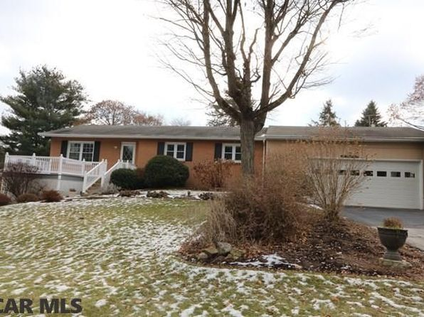 4 bed 3 bath Single Family at 122 E Marylyn Ave State College, PA, 16801 is for sale at 379k - 1 of 41