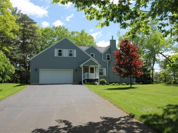 3 bed 2 bath Single Family at 2625 2 1/4 St Cumberland, WI, 54829 is for sale at 450k - 1 of 19