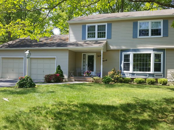 4 bed 3 bath Single Family at 2290 Finch St Vineland, NJ, 08361 is for sale at 220k - 1 of 15