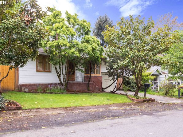 2 bed 2 bath Single Family at 3505 E 12th St Vancouver, WA, 98661 is for sale at 265k - 1 of 23