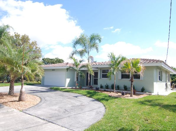 2 bed 2.5 bath Single Family at 260 SE 3RD AVE POMPANO BEACH, FL, 33060 is for sale at 549k - 1 of 31