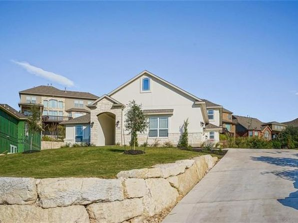 5 bed 4 bath Single Family at 2120 Buffalo Gap Leander, TX, 78641 is for sale at 540k - 1 of 39
