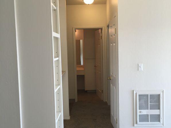 San Pablo Apartments For Rent