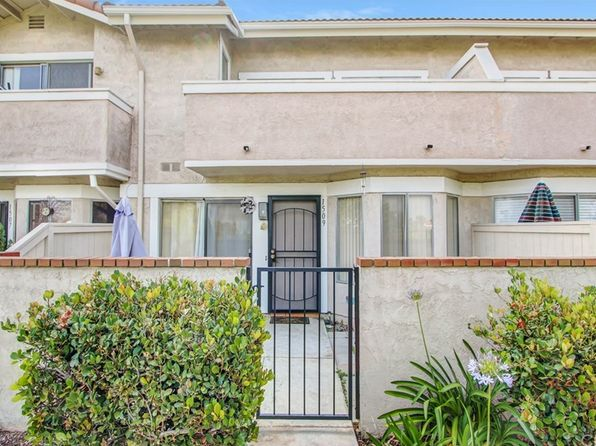 3 bed 3 bath Condo at 1509 Elkwood Dr West Covina, CA, 91791 is for sale at 360k - 1 of 13