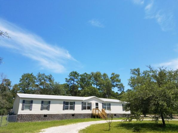 5 bed 3 bath Mobile / Manufactured at 85036 Coconut Cv Fernandina Beach, FL, 32034 is for sale at 146k - 1 of 25