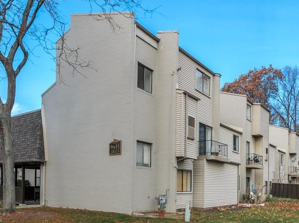 3 bed 2 bath Condo at 38325 N Ln H202 Willoughby, OH, 44094 is for sale at 60k - 1 of 13