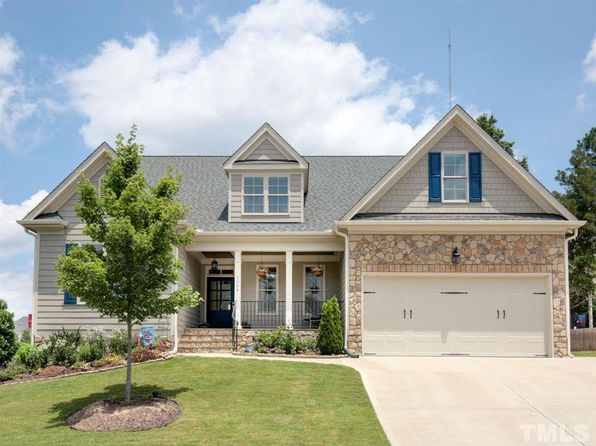 3 bed 3 bath Single Family at 1044 Shasta Daisy Dr Wake Forest, NC, 27587 is for sale at 425k - 1 of 24