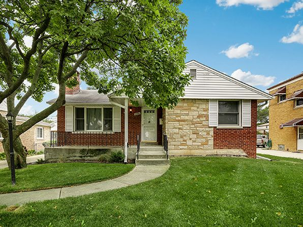 2 bed 2 bath Single Family at 2346 S 9th Ave North Riverside, IL, 60546 is for sale at 250k - 1 of 28
