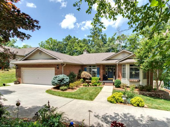4 bed 4 bath Single Family at 159 Saloli Way Loudon, TN, 37774 is for sale at 675k - 1 of 35