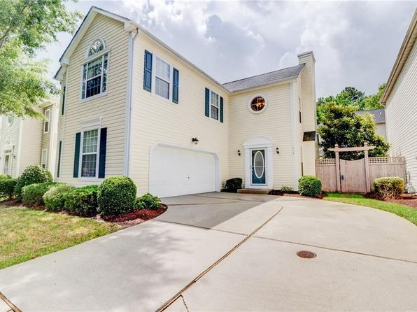 3 bed 2.5 bath Condo at 1713 Woodgrove St Chesapeake, VA, 23320 is for sale at 254k - 1 of 31