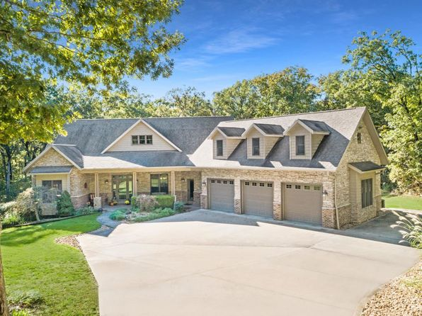 Homes For Sale On St Mary S Blvd Jefferson City Mo