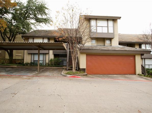 2 bedroom houses for rent in irving texas. townhouse for rent 2 bedroom houses in irving texas