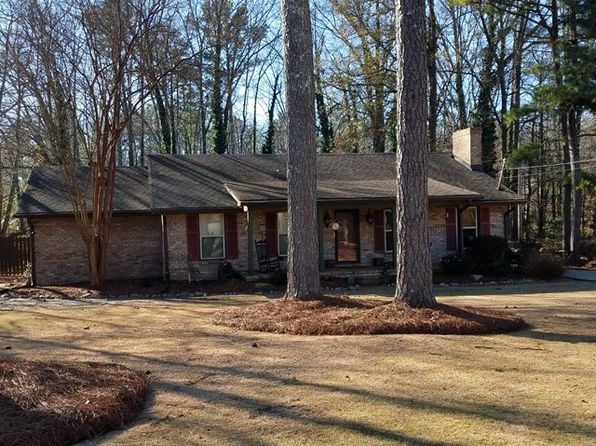 3 bed 2 bath Single Family at 280 Colonial States Dr Carrollton, GA, 30117 is for sale at 175k - 1 of 2