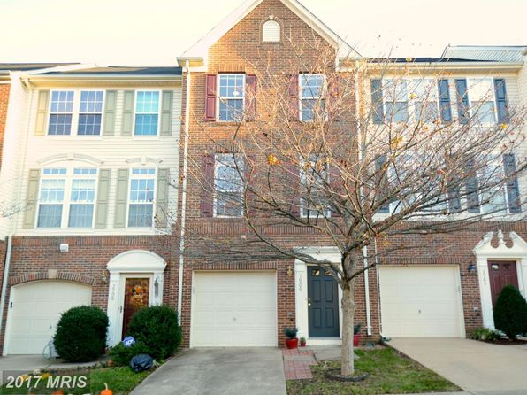 4 bed 4 bath Townhouse at 2906 Huntington Grove Sq Alexandria, VA, 22306 is for sale at 450k - 1 of 30