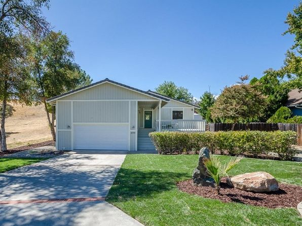 3 bed 2 bath Single Family at 4791 Meadow Lark Ln Paso Robles, CA, 93446 is for sale at 369k - 1 of 20