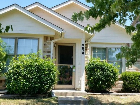 2 bed 2 bath Single Family at 9976 Lone Eagle Dr Fort Worth, TX, 76108 is for sale at 128k - 1 of 21