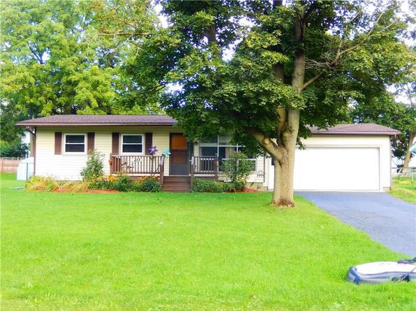 3 bed 1 bath Single Family at 20 Richmond Ln Avon, NY, 14414 is for sale at 130k - 1 of 22
