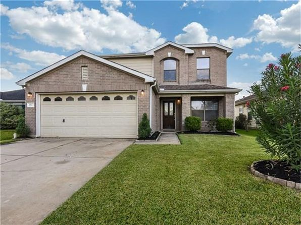 3 bed 3 bath Single Family at 29527 Legends Glen Dr Spring, TX, 77386 is for sale at 180k - 1 of 21