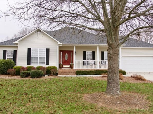 3 bed 2 bath Single Family at 3453 Brookstone Dr Cookeville, TN, 38506 is for sale at 190k - 1 of 20