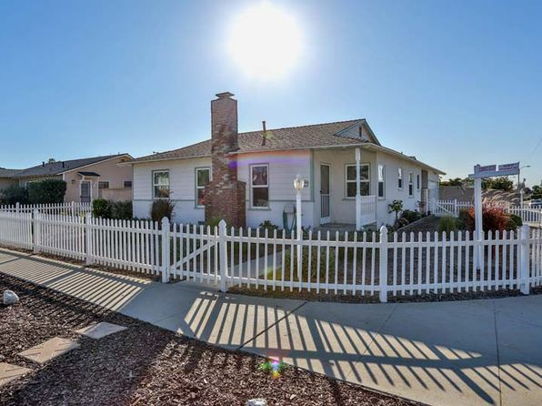 3 bed 2 bath Single Family at 5041 N GARSDEN AVE COVINA, CA, 91724 is for sale at 530k - 1 of 46