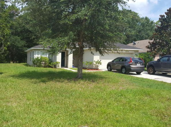 3 bed 2 bath Single Family at 5777 Birds Nest Ln Jacksonville, FL, 32222 is for sale at 135k - 1 of 10