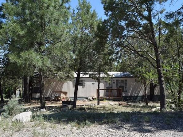 2 bed 2 bath Mobile / Manufactured at 312 Utah Ln Ruidoso Downs, NM, 88346 is for sale at 55k - 1 of 29