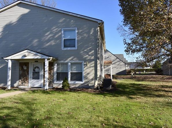 2 bed 1 bath Condo at 2792 Ivy Hill Circle C Cortland, OH, 44410 is for sale at 52k - 1 of 31