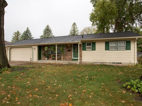 3 bed 2 bath Single Family at 1731 Patton Ave Waterloo, IA, 50702 is for sale at 110k - 1 of 20