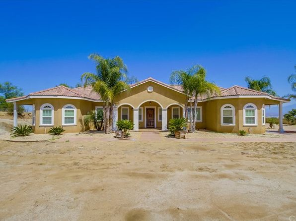 5 bed 3 bath Single Family at 21540 Marie St Perris, CA, 92570 is for sale at 499k - 1 of 46