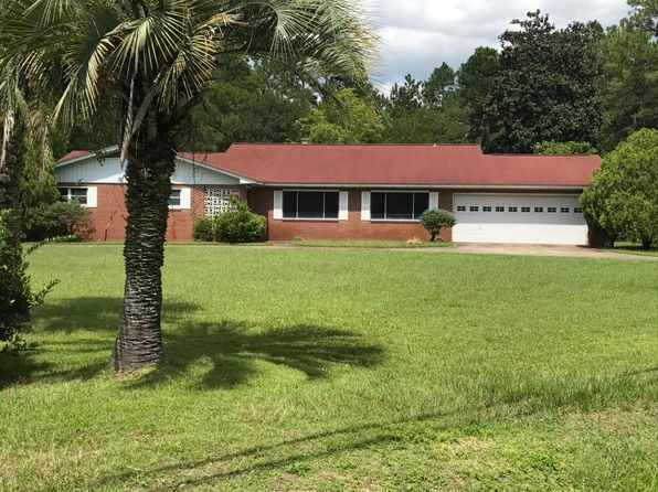 3 bed 3 bath Single Family at 2929 Douglas Rd Panama City, FL, 32405 is for sale at 225k - 1 of 56