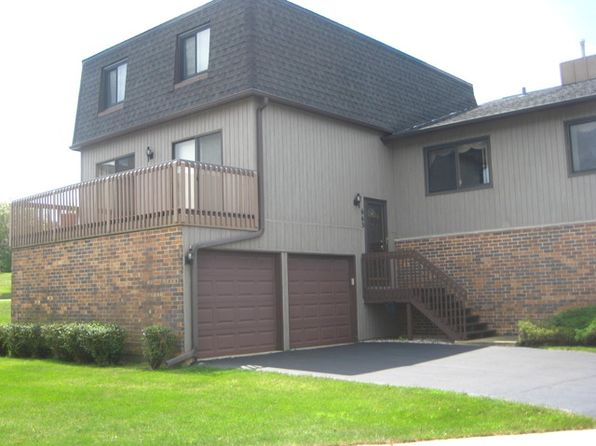 3 bed 3 bath Townhouse at 663 High Ridge Rd Roselle, IL, 60172 is for sale at 210k - 1 of 19