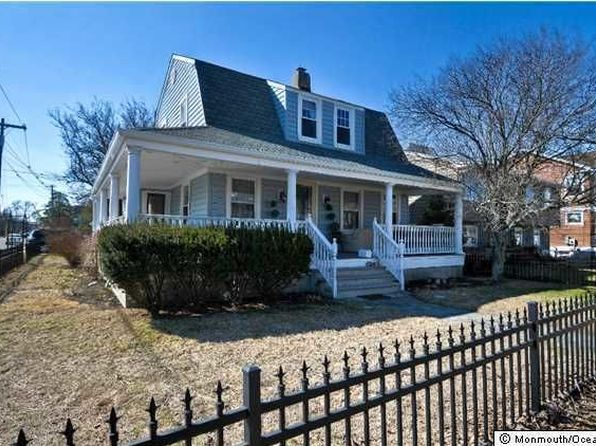 4 bed 3 bath Single Family at 300 Atlantic Ave Point Pleasant Beach, NJ, 08742 is for sale at 585k - 1 of 23