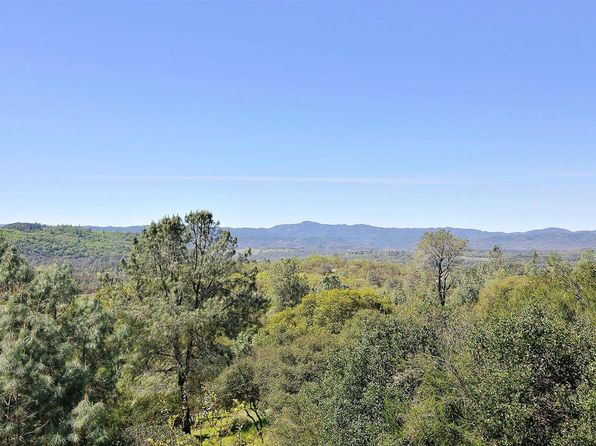 3 bed 2 bath Single Family at 7560 Highway 29 Kelseyville, CA, 95451 is for sale at 1.15m - 1 of 22